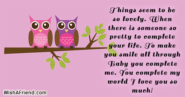 sweet-love-messages-22112