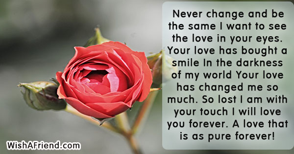 sweet-love-messages-22114