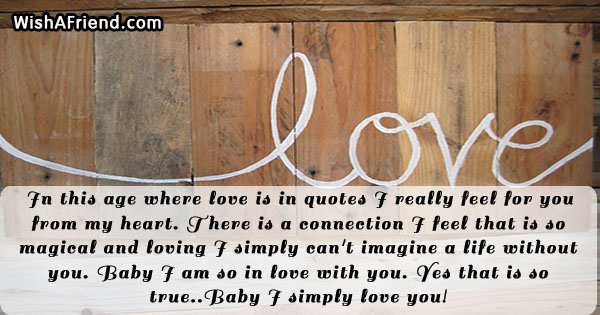 22119-sweet-love-messages