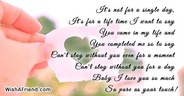 sweet-love-messages-22120