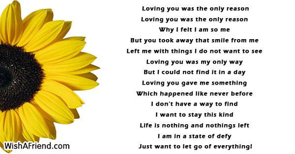 sad-love-poems-for-him-22445