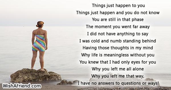 sad-love-poems-for-him-22449