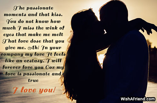 love-messages-for-girlfriend-23486