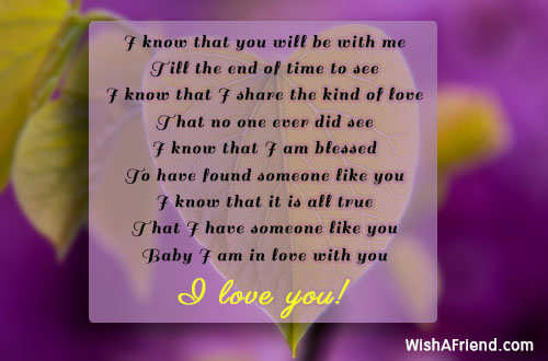 i-love-you-messages-23810