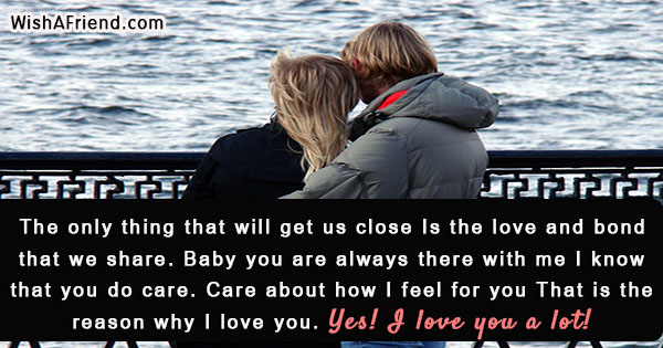 cute-messages-for-girlfriend-23844