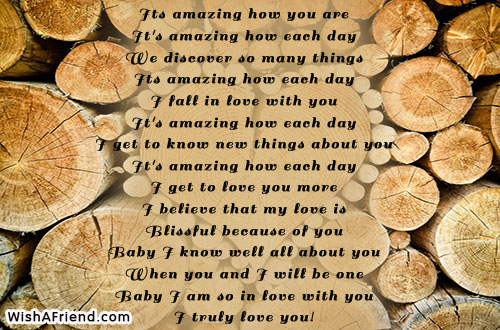 24044-i-love-you-poems