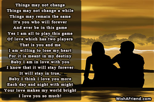 24045-i-love-you-poems