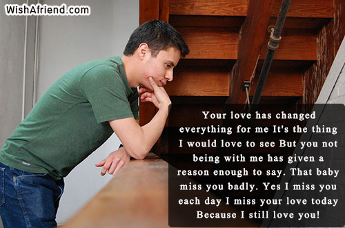 i-love-you-messages-for-ex-girlfriend-24053