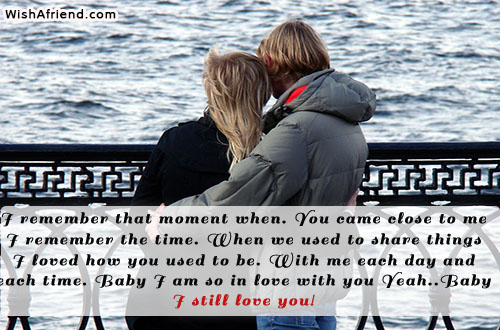 i-love-you-messages-for-ex-girlfriend-24054