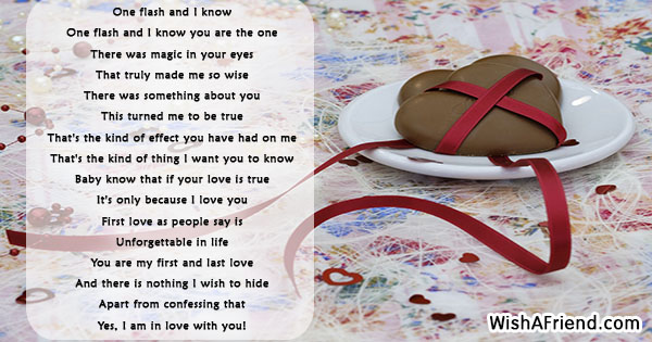 first-love-poems-24063