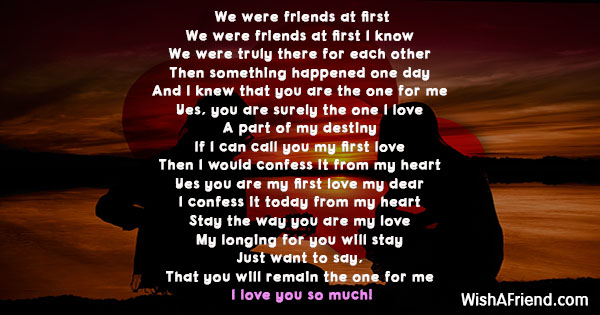 24066-first-love-poems