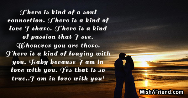 cute-messages-for-girlfriend-24080