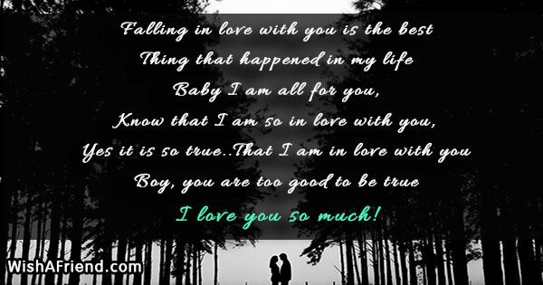 24095-cute-messages-for-boyfriend