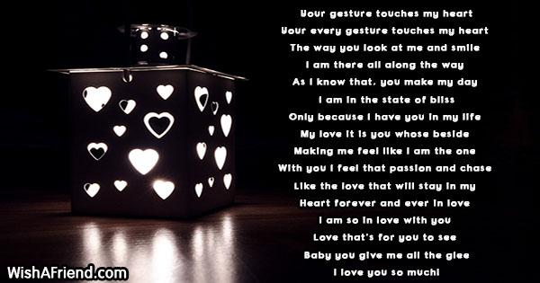 24103-sweet-love-poems