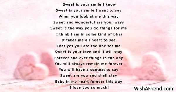 24105-sweet-love-poems