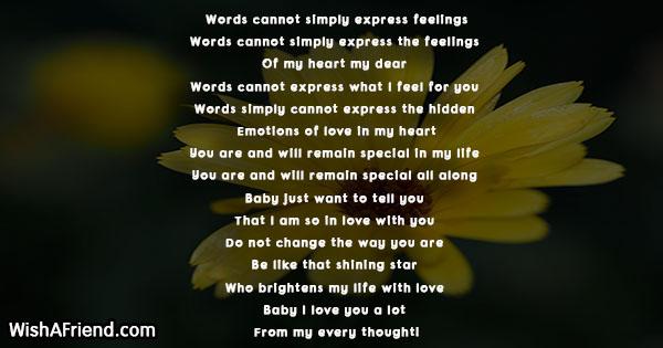 sweet-love-poems-24108