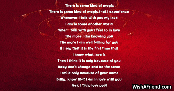 poems-for-boyfriend-24128