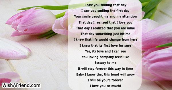 24134-true-love-poems