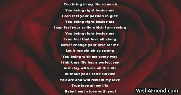 true-love-poems-24138