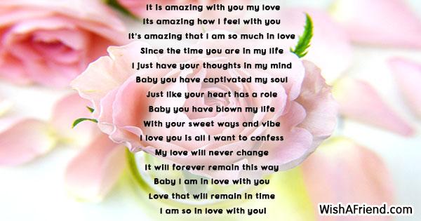 24141-true-love-poems