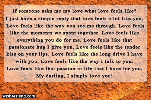 love-letters-for-her-24799