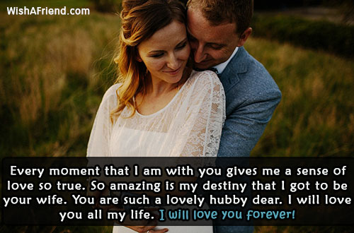 love-messages-for-husband-24807