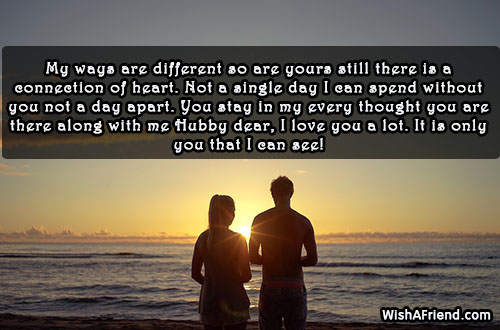 love-messages-for-husband-24809