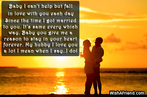 love-messages-for-husband-24812