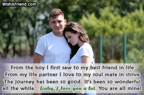 love-messages-for-husband-24814