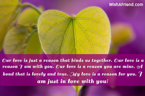 love-messages-for-wife-24817
