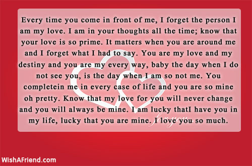 love-letters-for-her-24852