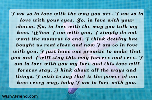 love-letters-for-her-24856