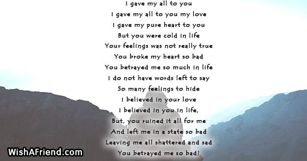 betrayal-poems-25029