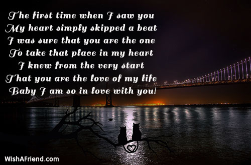 love-messages-for-girlfriend-25158