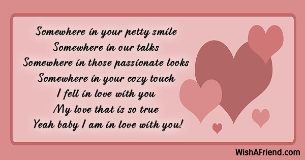 love-messages-for-girlfriend-25191