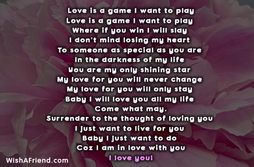 25384-i-love-you-poems