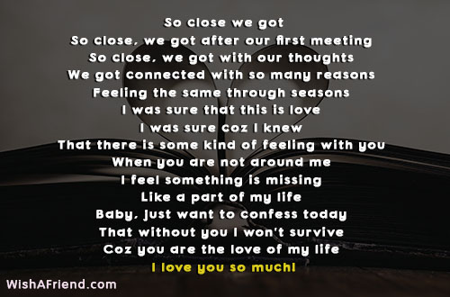 i-love-you-poems-25387