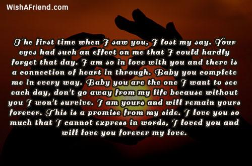 short-love-letters-25392