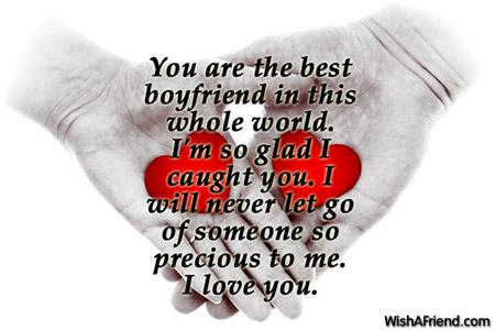 5164-love-messages-for-boyfriend