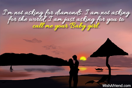 5165-love-messages-for-boyfriend