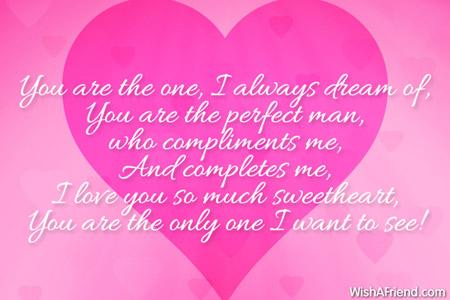 5166-love-messages-for-boyfriend