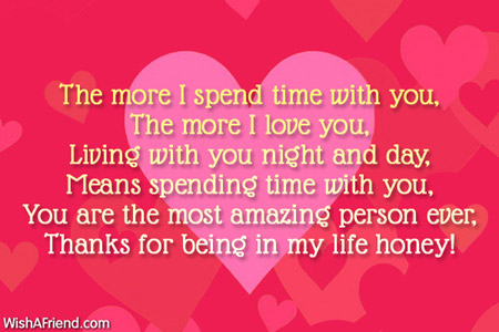 5168-love-messages-for-boyfriend