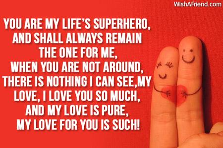5171-love-messages-for-boyfriend