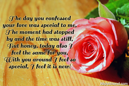 5174-love-messages-for-boyfriend