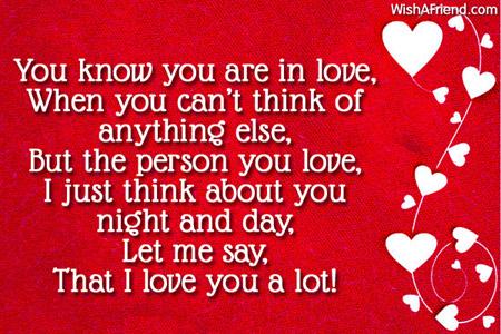 5179-love-messages-for-boyfriend