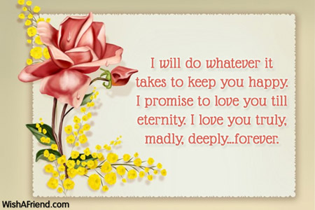 love-messages-for-girlfriend-5198