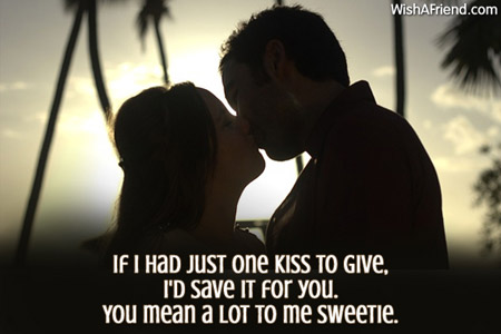 love-messages-for-girlfriend-5199