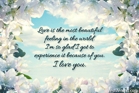 love-messages-for-girlfriend-5205