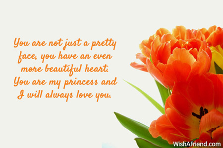love-messages-for-girlfriend-5211