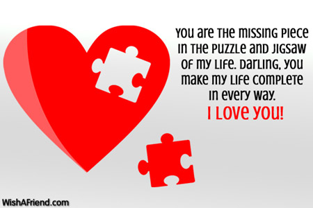 5224-love-messages-for-girlfriend